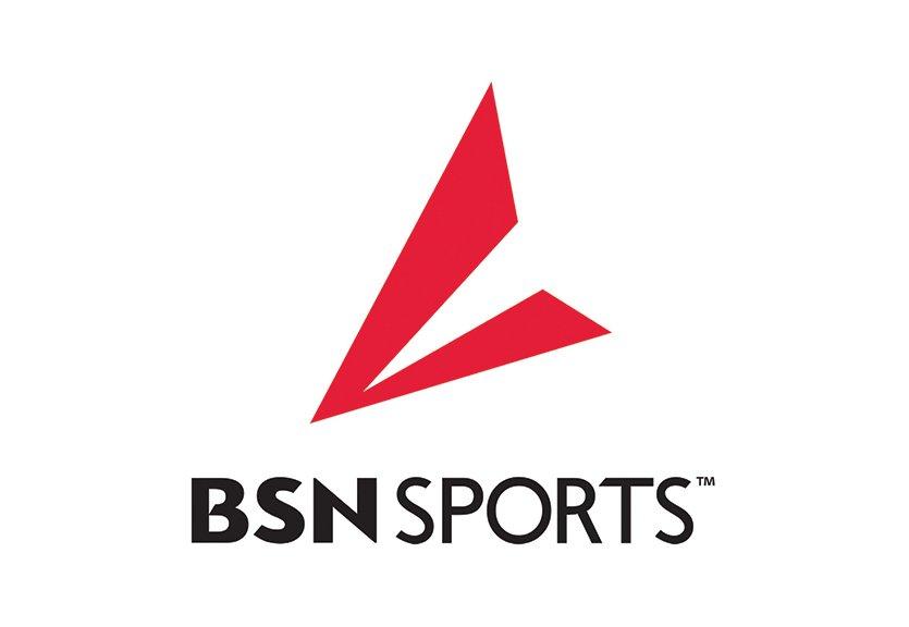 BSN_logo_2color_186_black