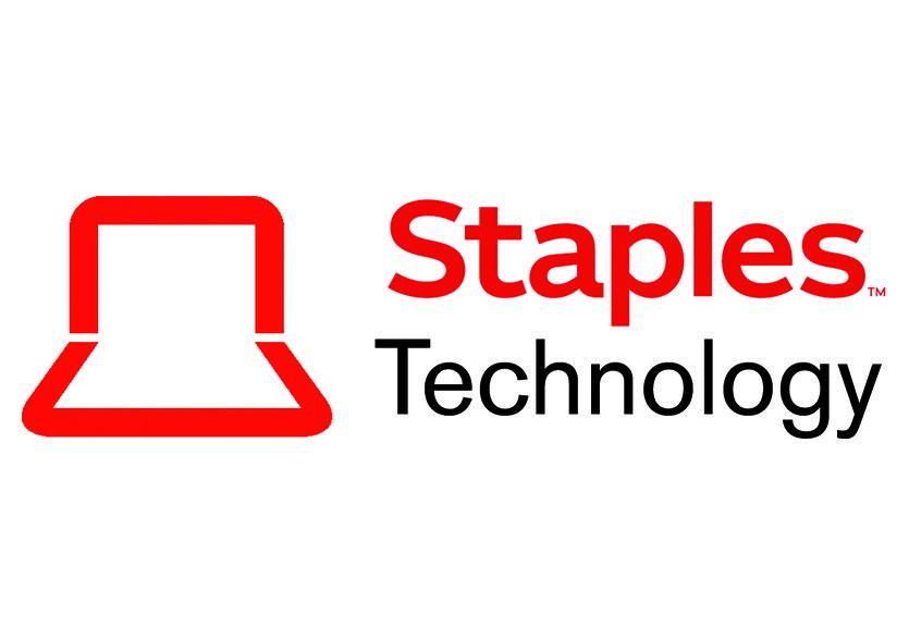 Staples Technology