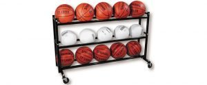 Sports and Athletic Equipment