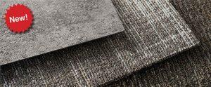 Flooring & Carpet Tiles
