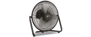 Air Cleaners, Fans & Humidifiers