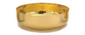 Communion Bowls and Open Ciboria